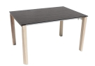 Wohnen Tische